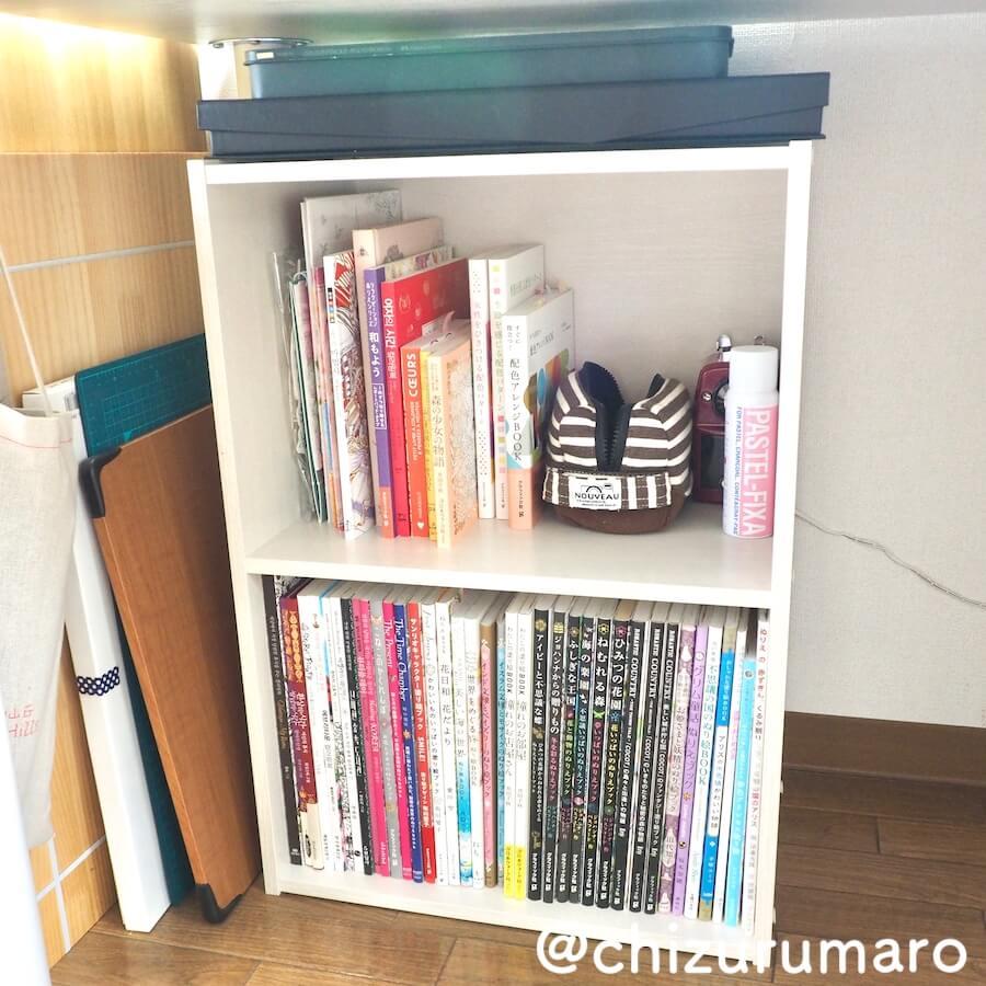 f:id:chizurumaro:20190612111440j:plain