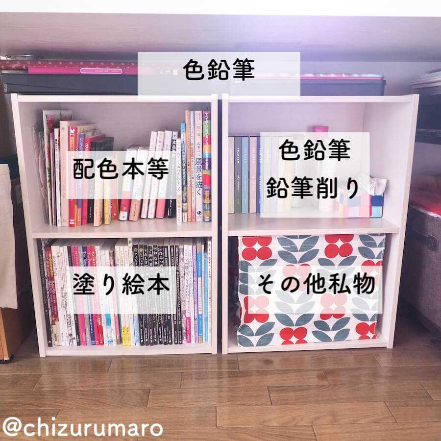 f:id:chizurumaro:20190612111737j:plain