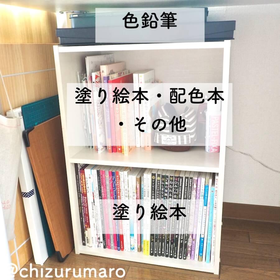f:id:chizurumaro:20190612112605j:plain