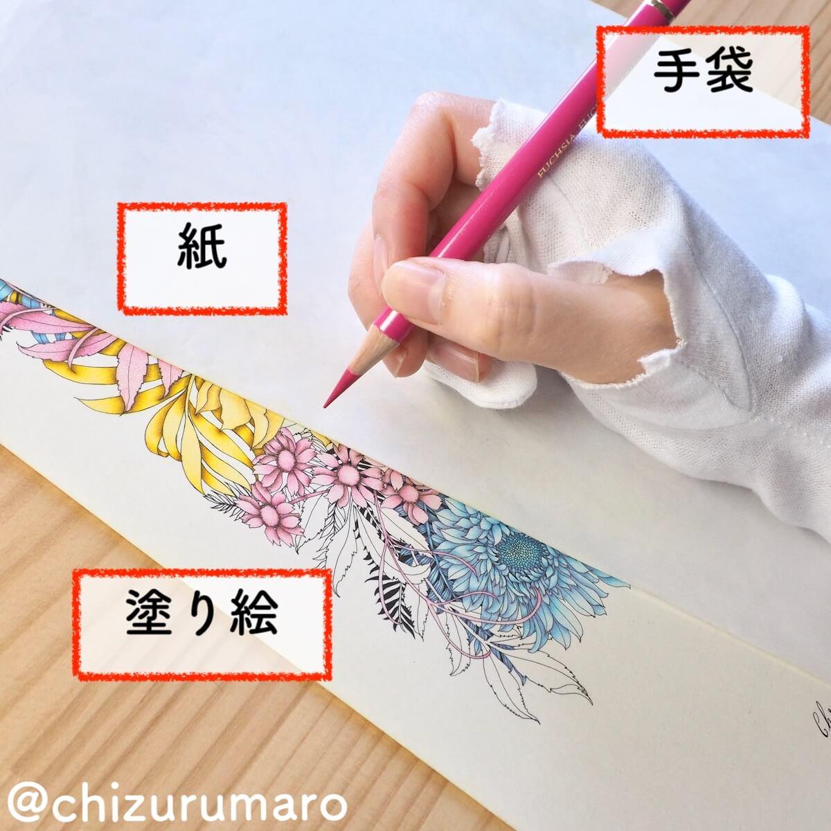 f:id:chizurumaro:20190626101633j:plain