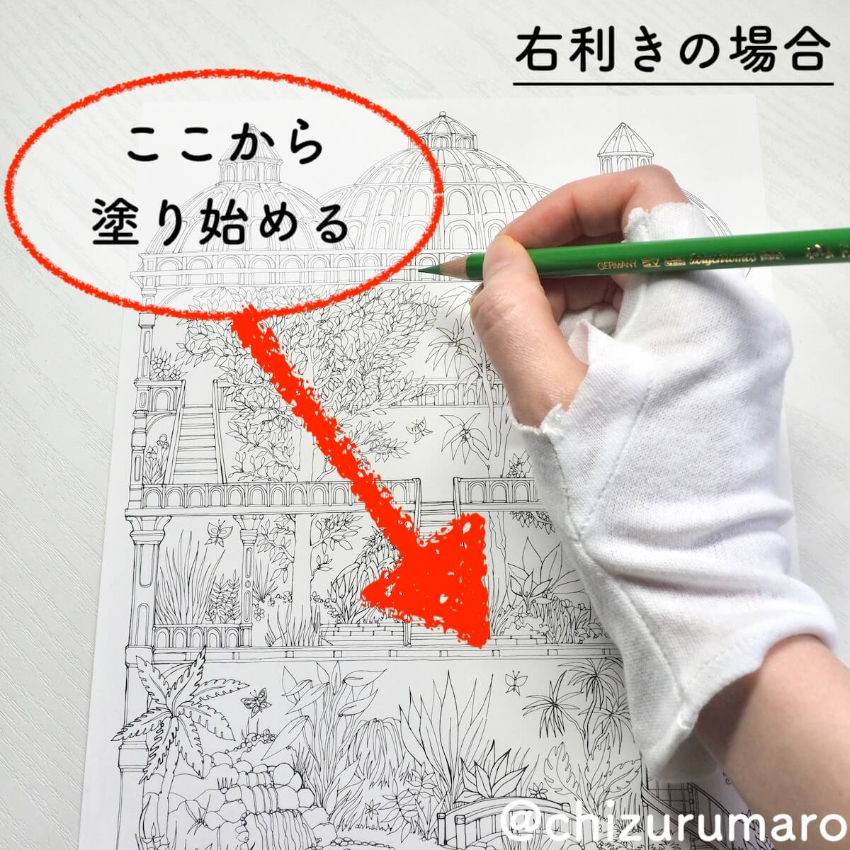 f:id:chizurumaro:20190703110319j:plain