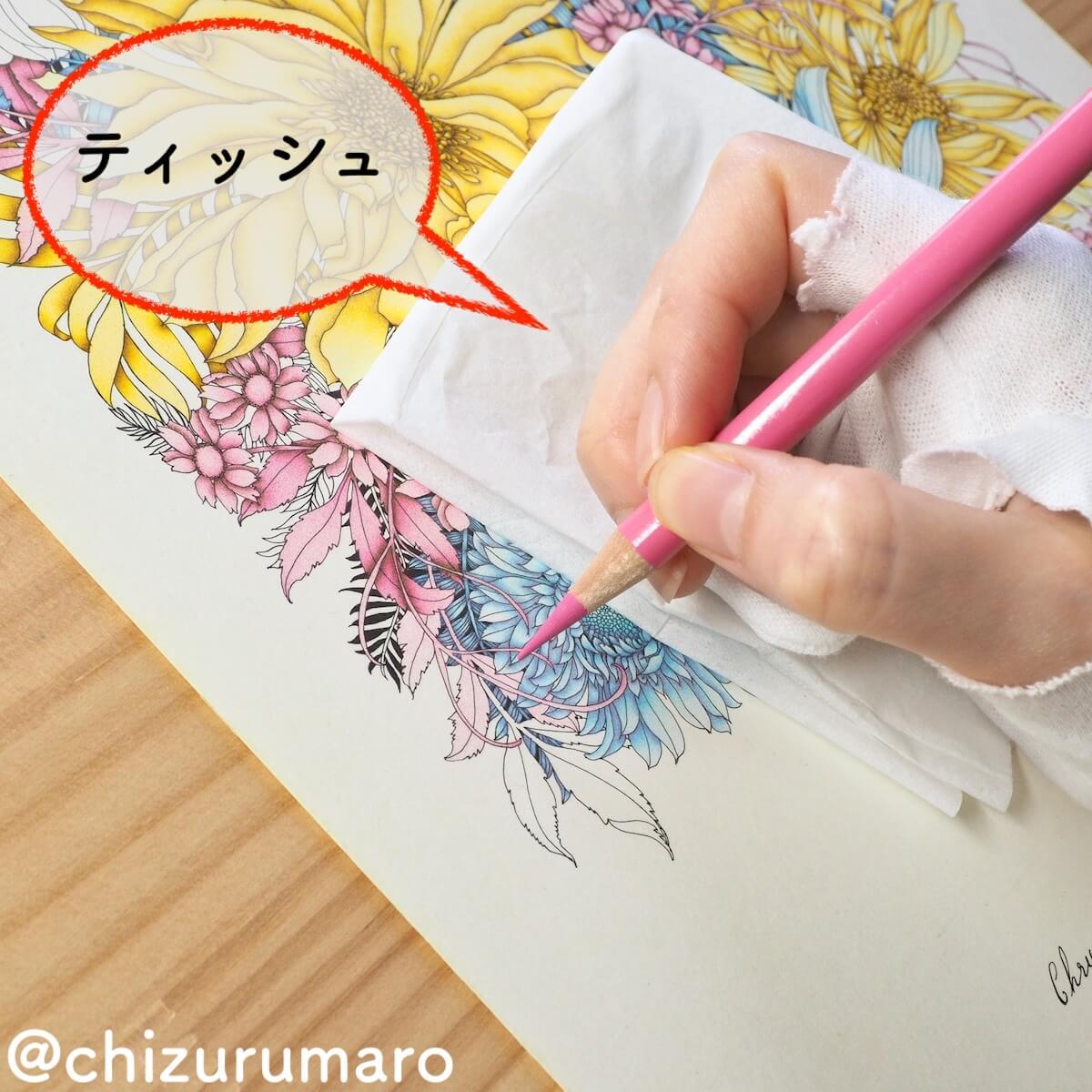 f:id:chizurumaro:20190703110818j:plain