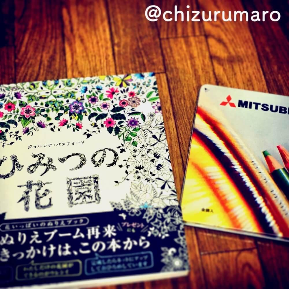 f:id:chizurumaro:20190809123752j:plain