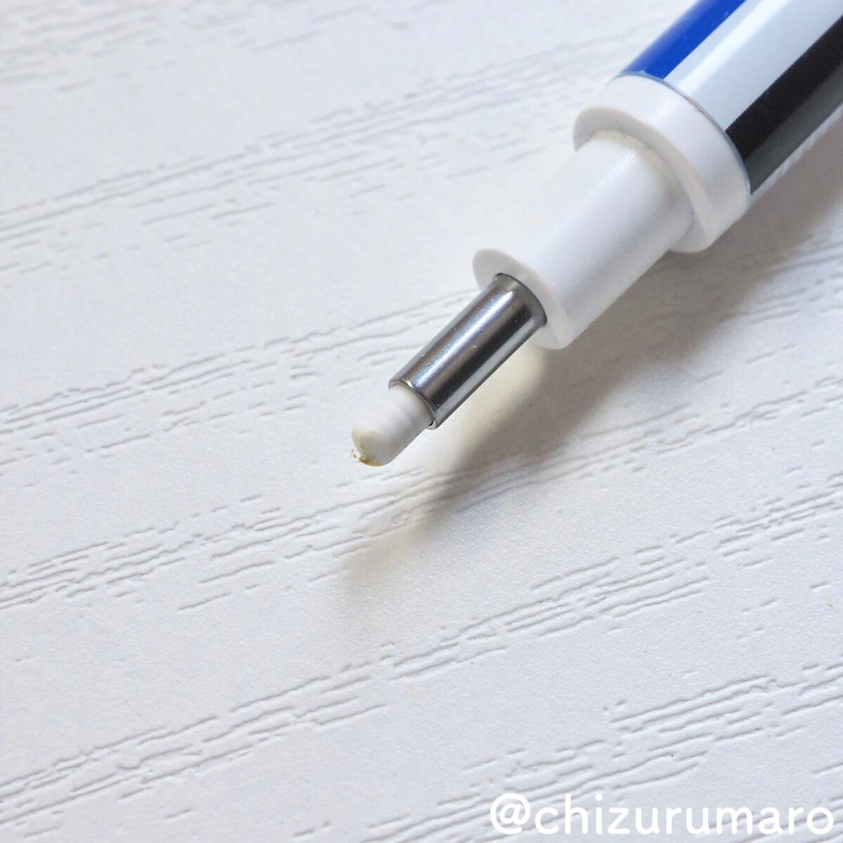 f:id:chizurumaro:20190819124431j:plain