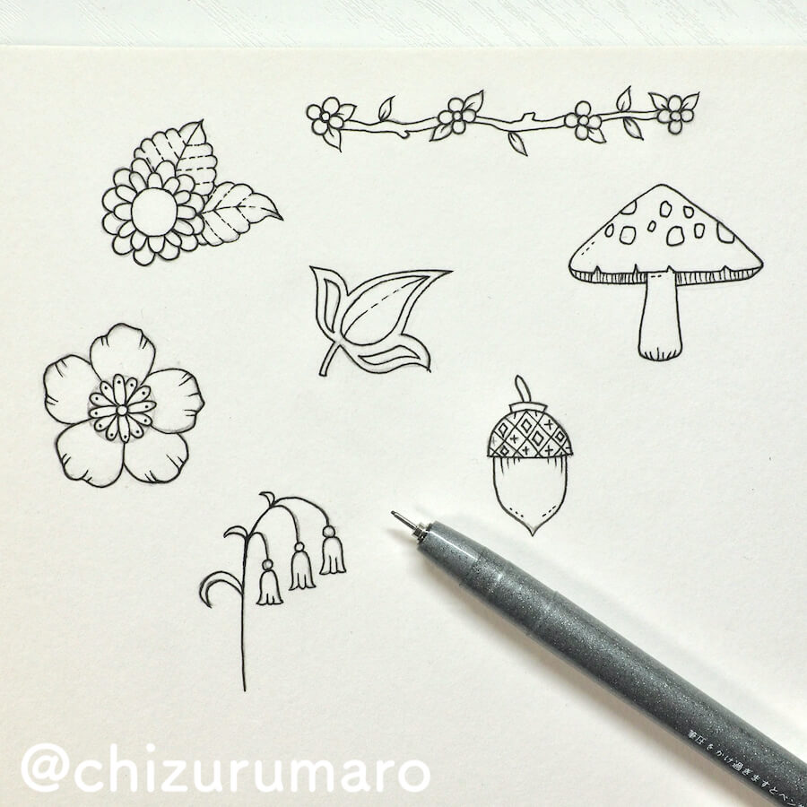 f:id:chizurumaro:20191128215619j:plain