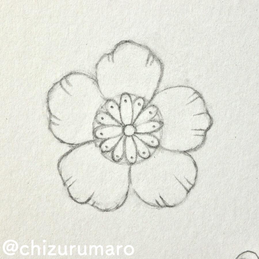 f:id:chizurumaro:20191128220050j:plain