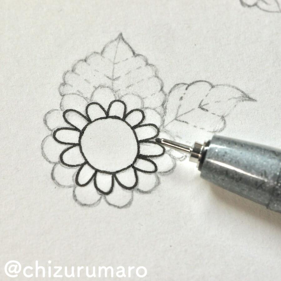f:id:chizurumaro:20191128220448j:plain