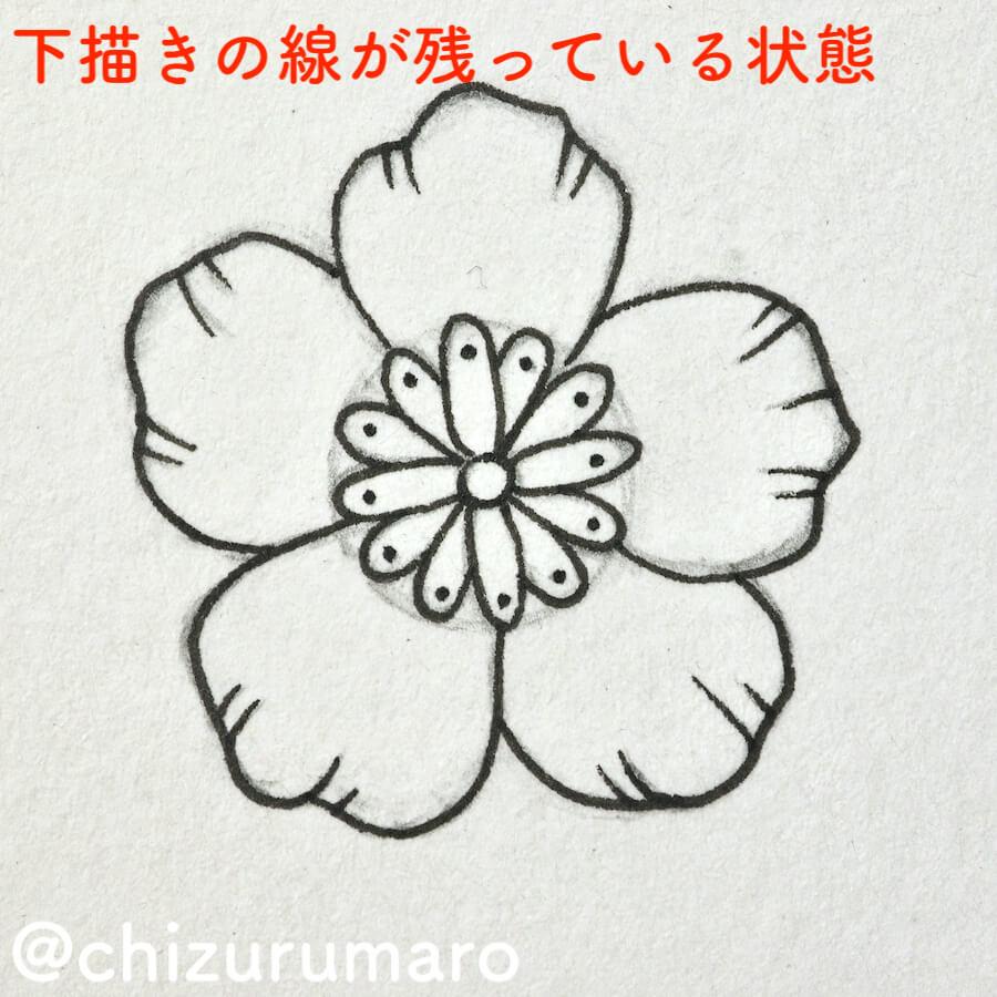 f:id:chizurumaro:20191128221002j:plain