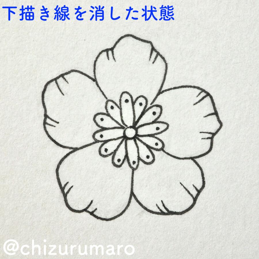 f:id:chizurumaro:20191128221010j:plain