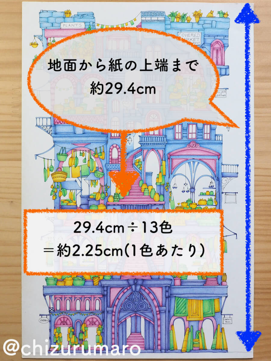 f:id:chizurumaro:20200112120322j:plain