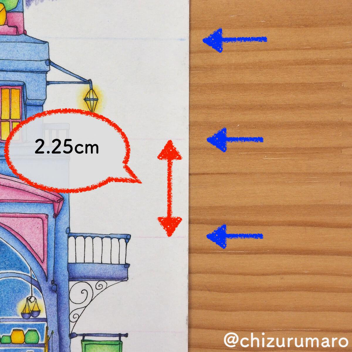 f:id:chizurumaro:20200112120747j:plain