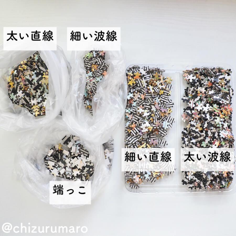 f:id:chizurumaro:20200124153222j:plain