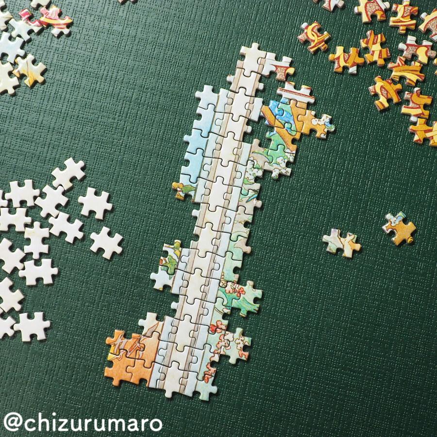 f:id:chizurumaro:20200124153649j:plain