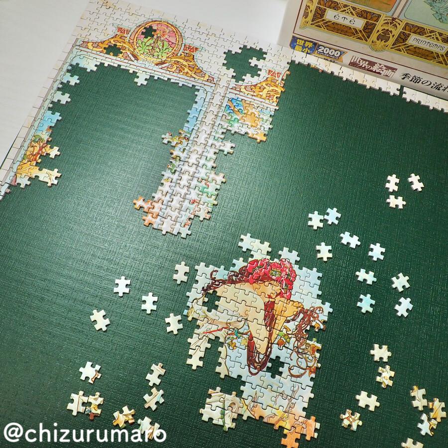 f:id:chizurumaro:20200124154023j:plain