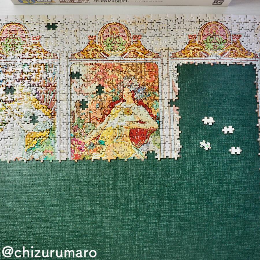 f:id:chizurumaro:20200124155622j:plain