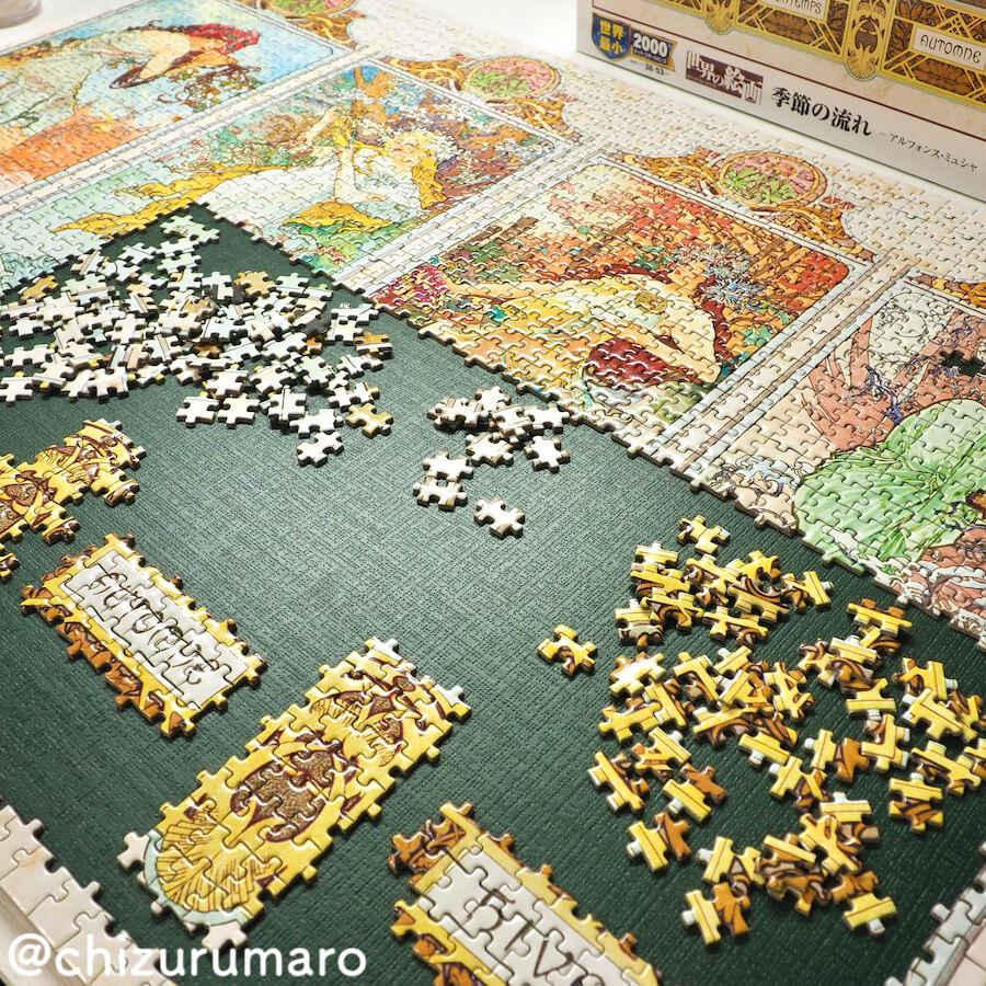 f:id:chizurumaro:20200124155905j:plain