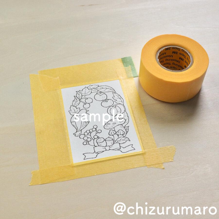 f:id:chizurumaro:20200217134137j:plain