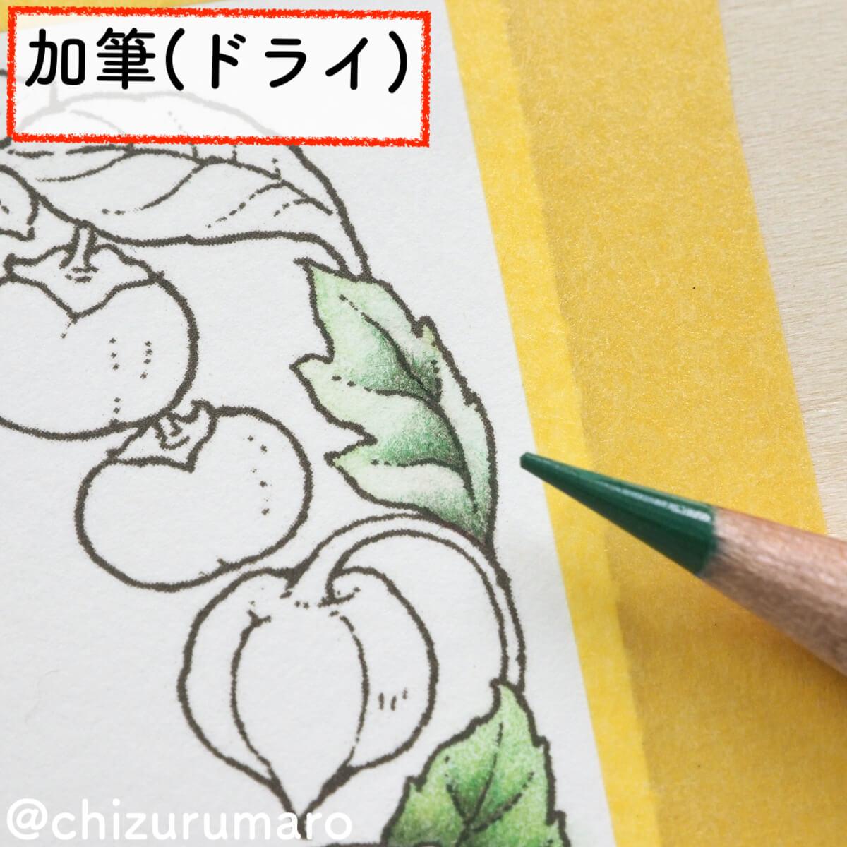 f:id:chizurumaro:20200217145629j:plain