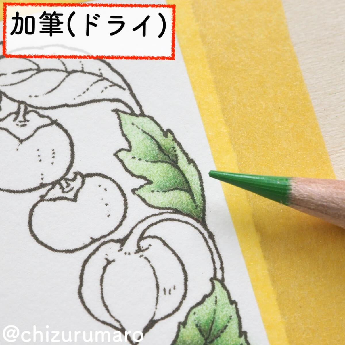 f:id:chizurumaro:20200217145723j:plain