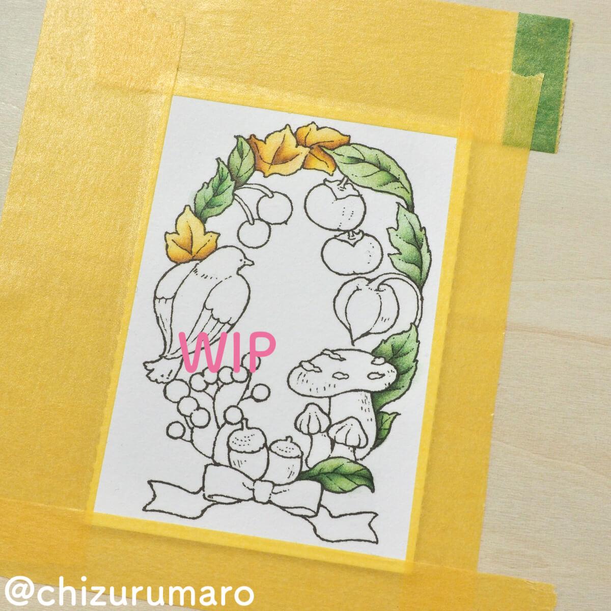 f:id:chizurumaro:20200217145814j:plain