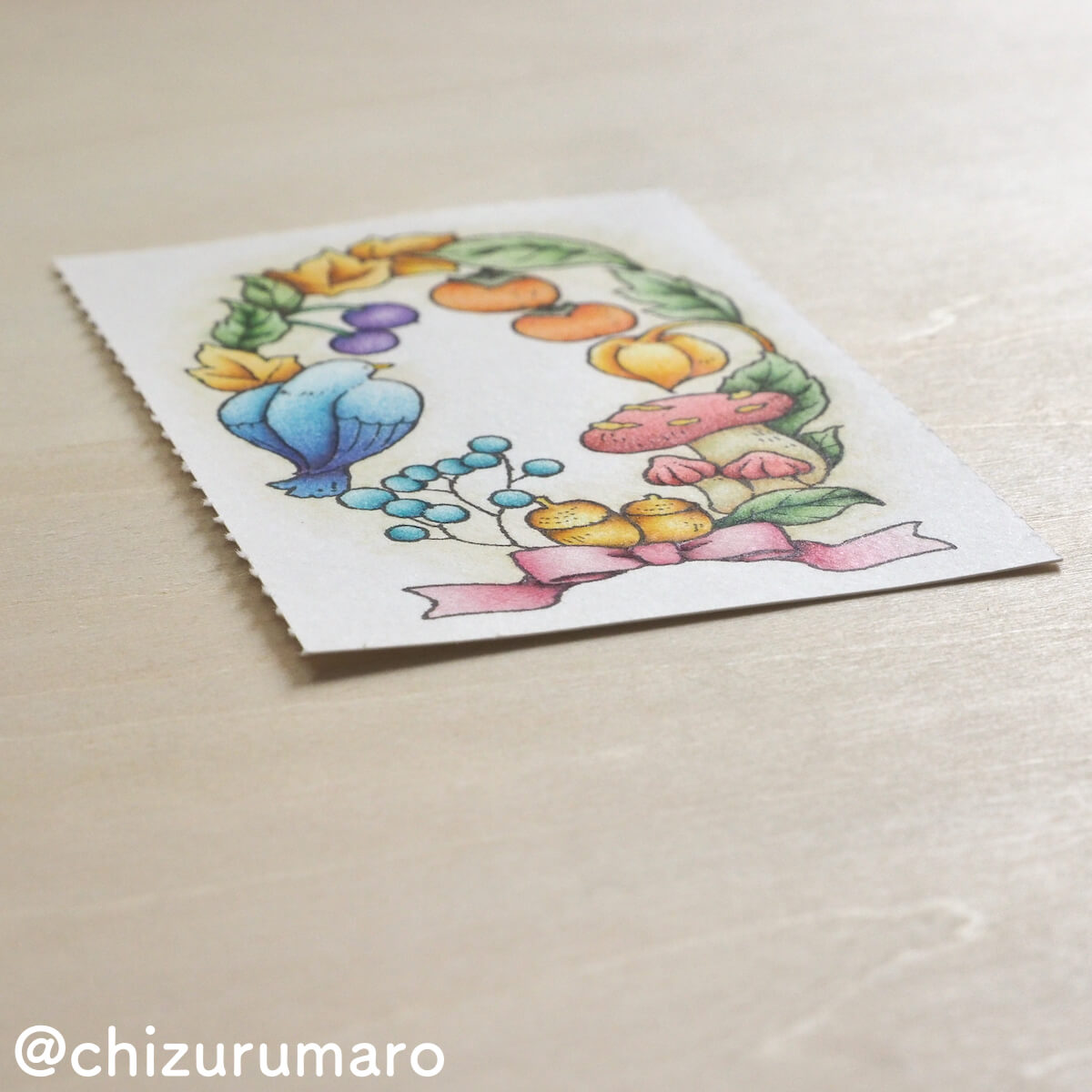 f:id:chizurumaro:20200218124327j:plain