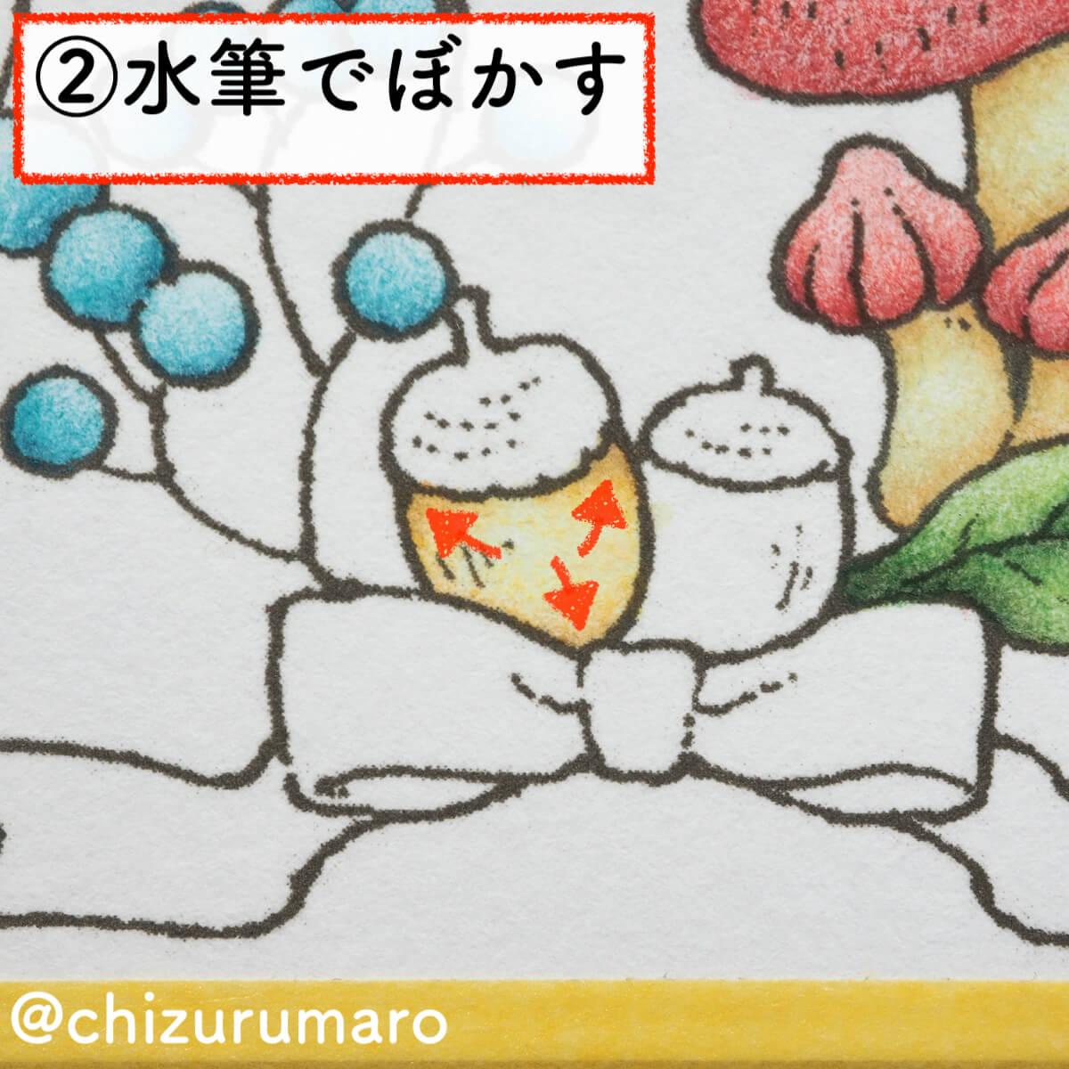 f:id:chizurumaro:20200218125256j:plain