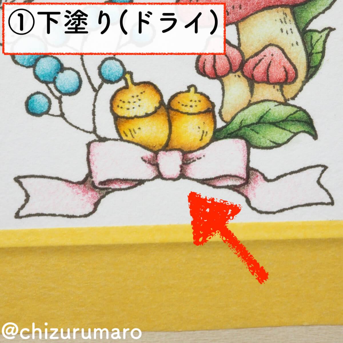 f:id:chizurumaro:20200218125657j:plain