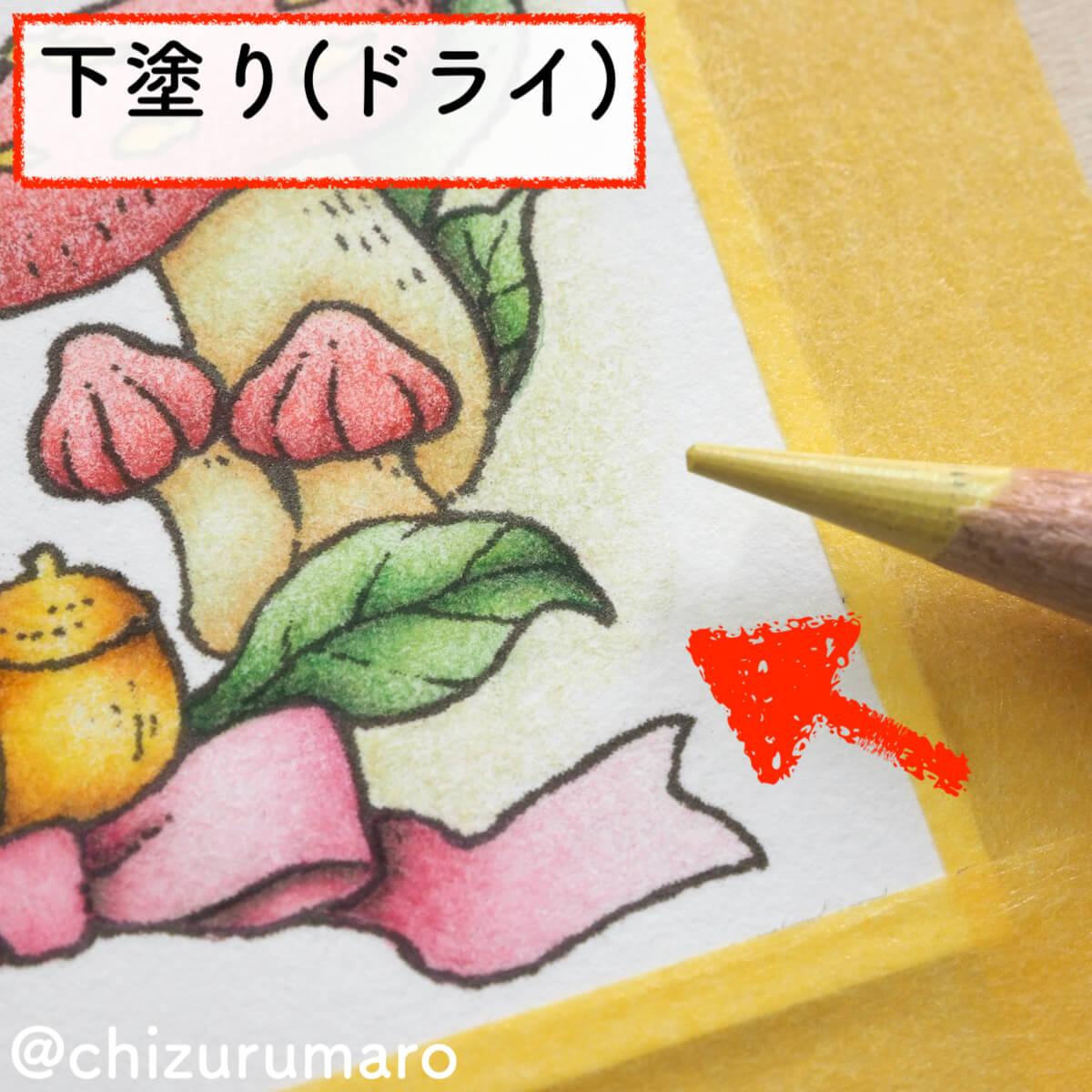f:id:chizurumaro:20200218160754j:plain