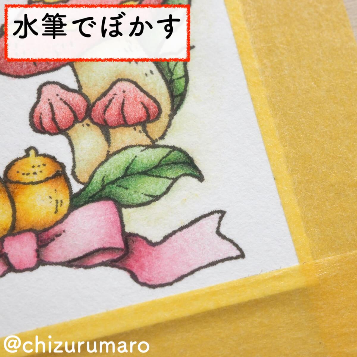 f:id:chizurumaro:20200218160806j:plain
