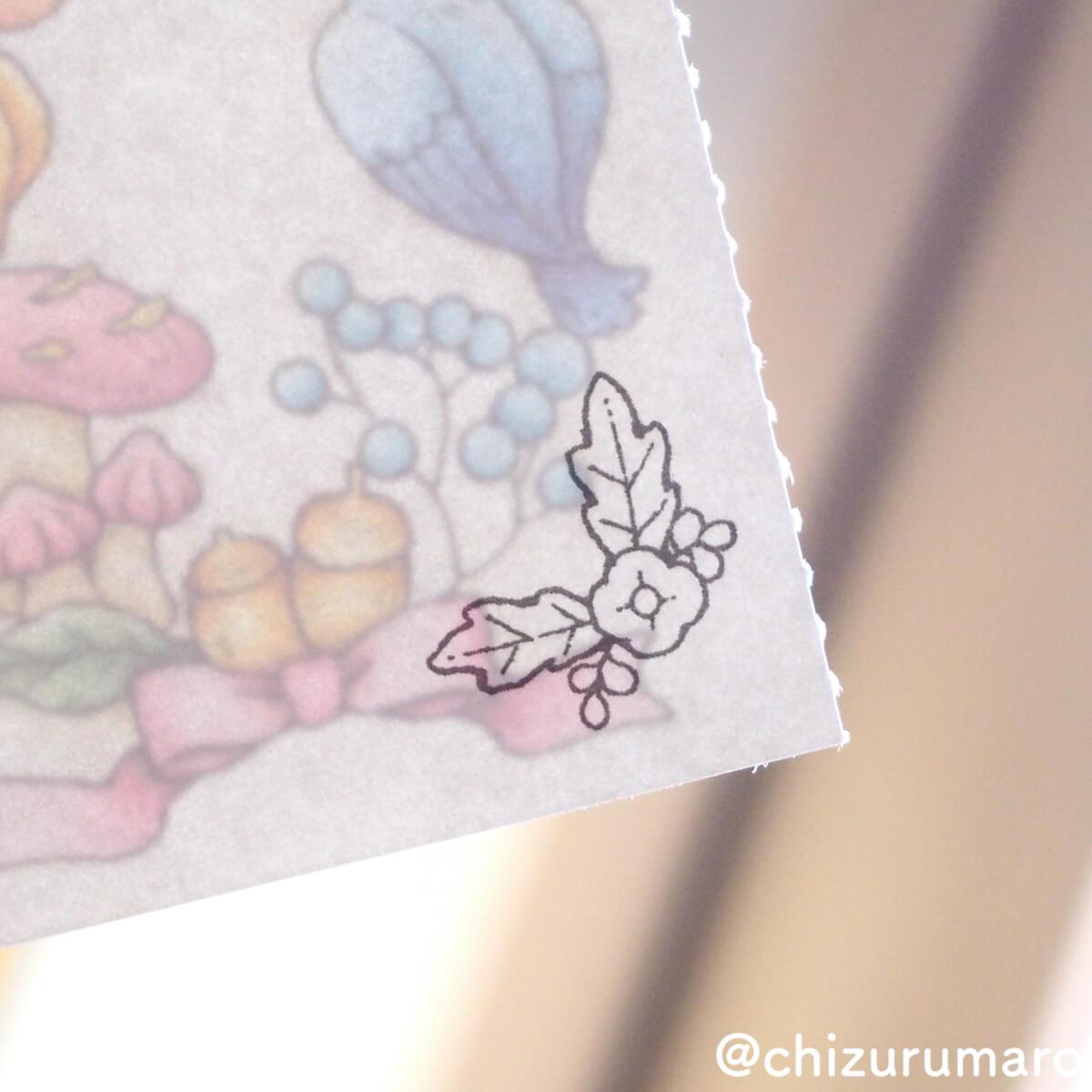 f:id:chizurumaro:20200227211714j:plain