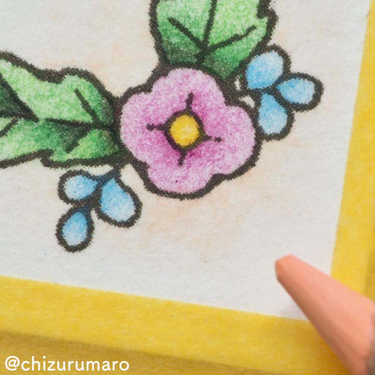 f:id:chizurumaro:20200227212022j:plain
