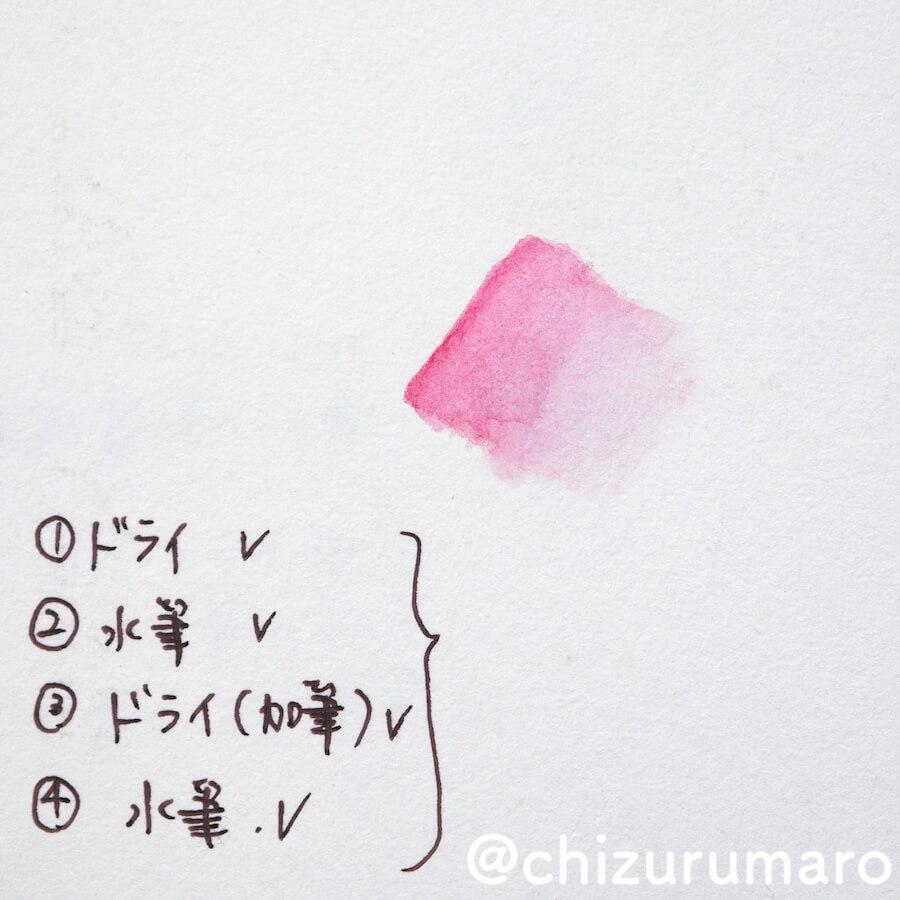 f:id:chizurumaro:20200227212908j:plain