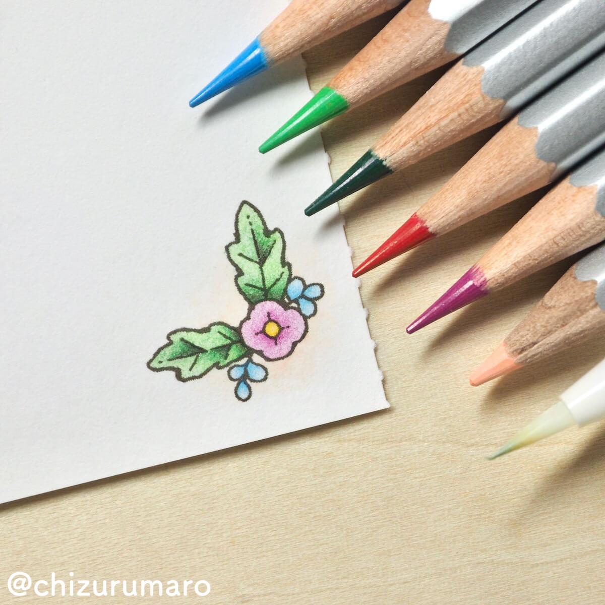 f:id:chizurumaro:20200227213712j:plain