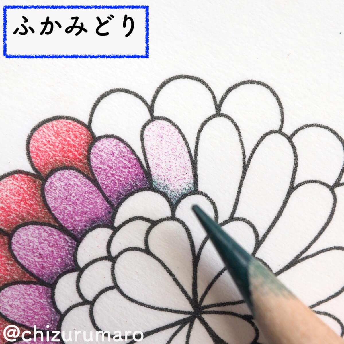 f:id:chizurumaro:20200326115054j:plain