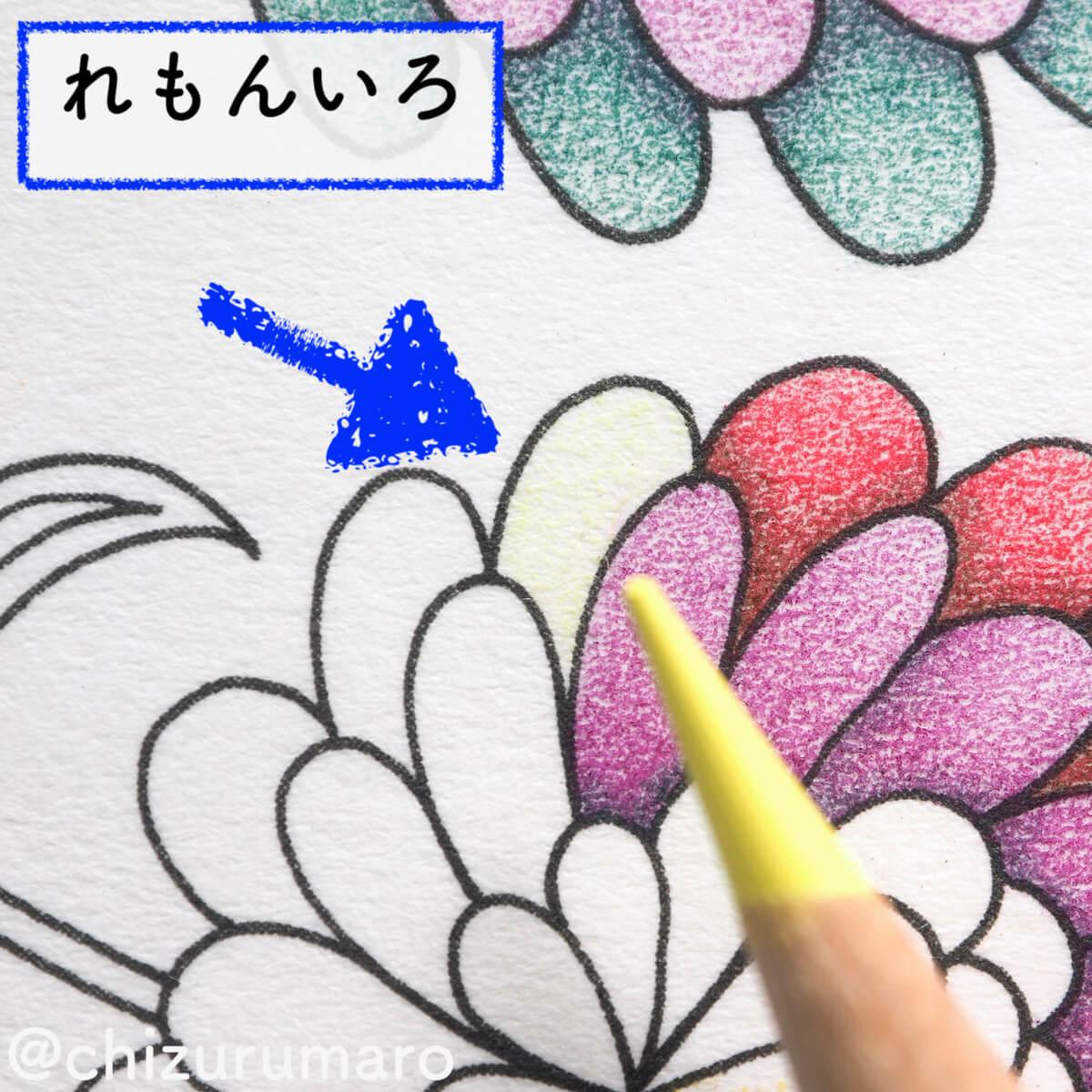 f:id:chizurumaro:20200326115120j:plain