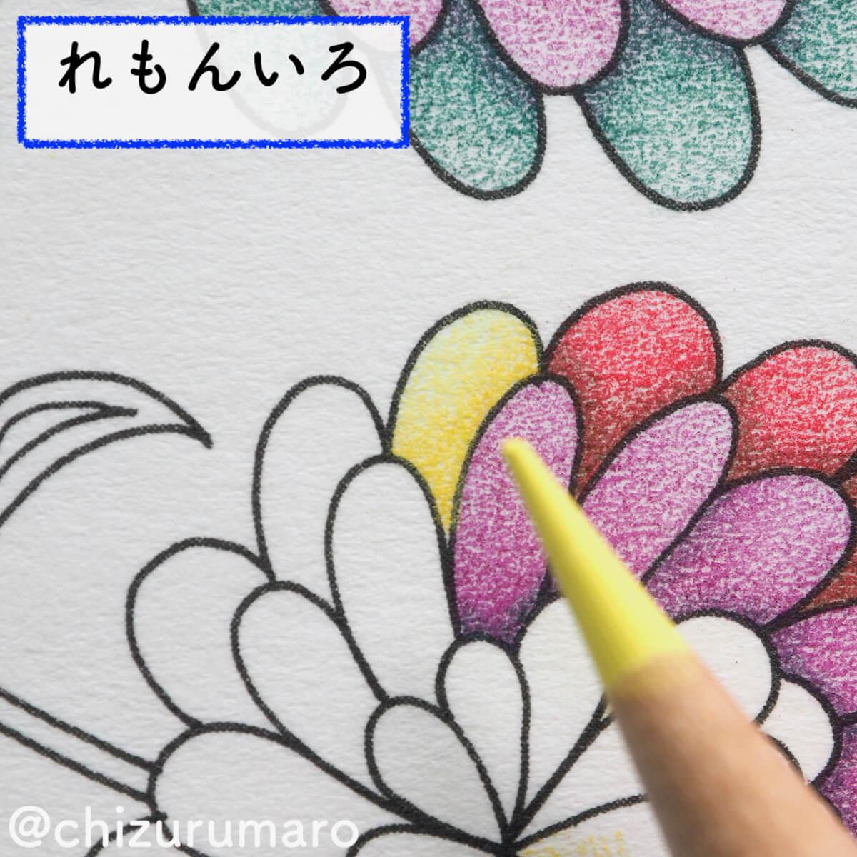 f:id:chizurumaro:20200326115141j:plain