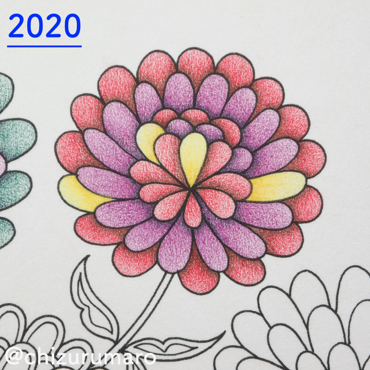 f:id:chizurumaro:20200326115301j:plain