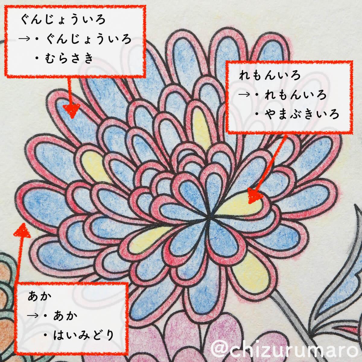 f:id:chizurumaro:20200404105403j:plain