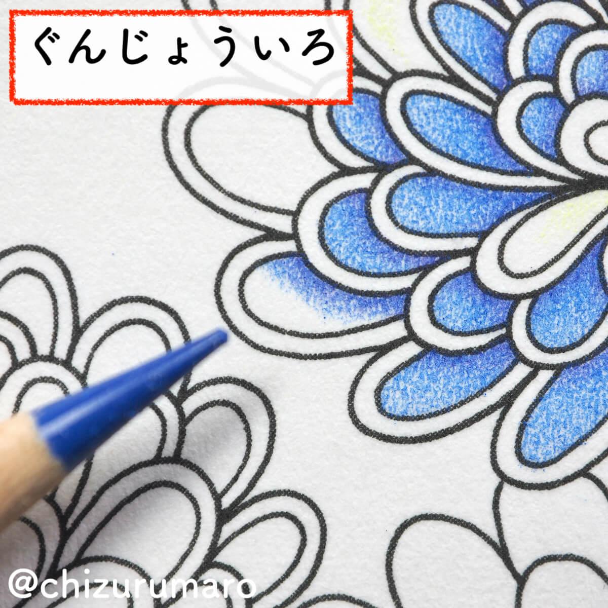 f:id:chizurumaro:20200404105853j:plain