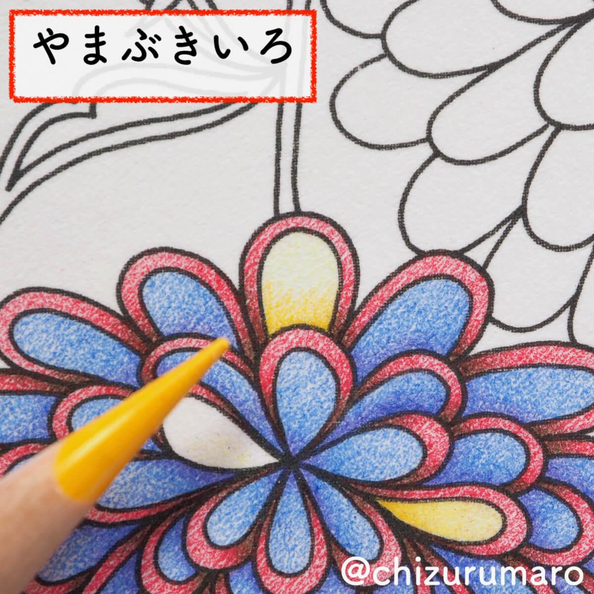 f:id:chizurumaro:20200404113244j:plain