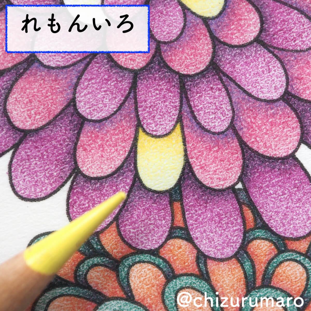 f:id:chizurumaro:20200415165930j:plain