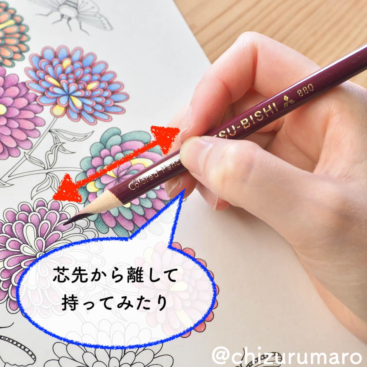 f:id:chizurumaro:20200422152937j:plain