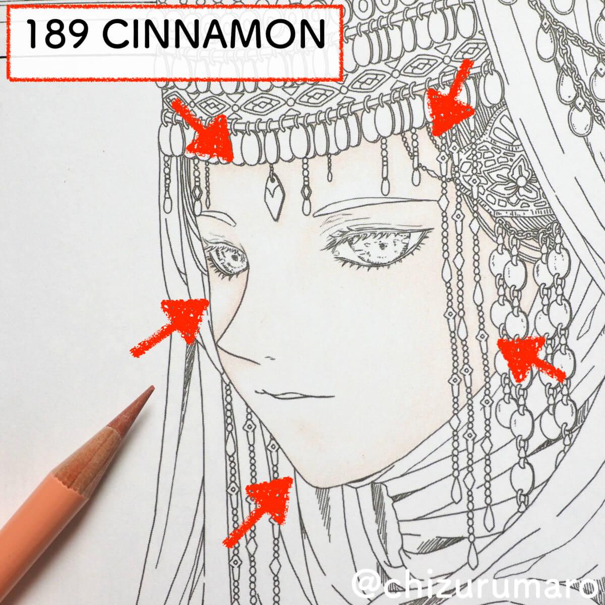 f:id:chizurumaro:20200426131907j:plain