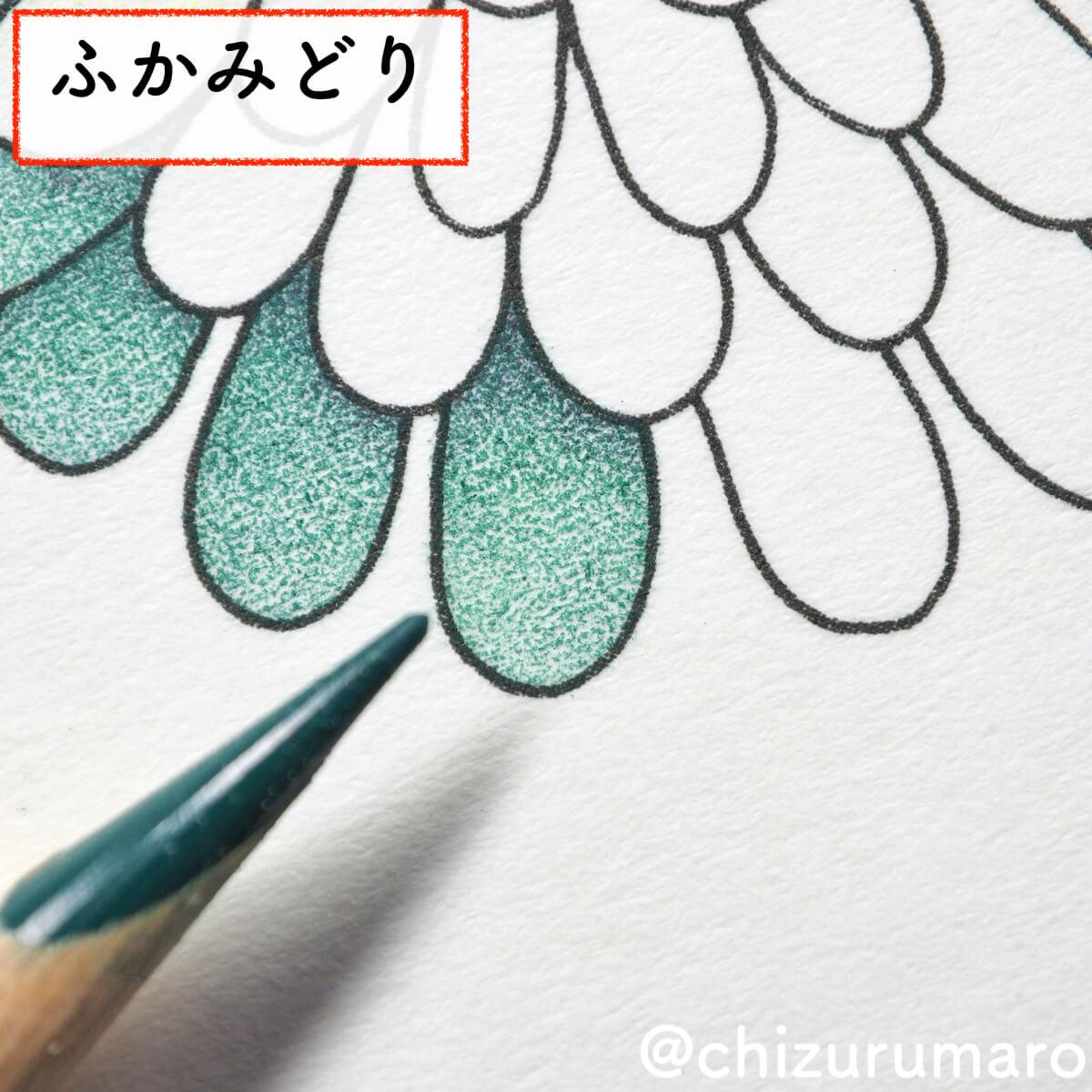 f:id:chizurumaro:20200430150528j:plain