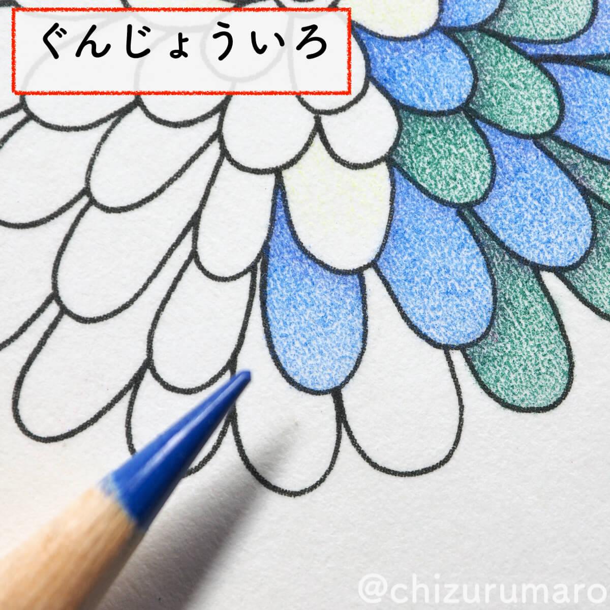 f:id:chizurumaro:20200430151143j:plain