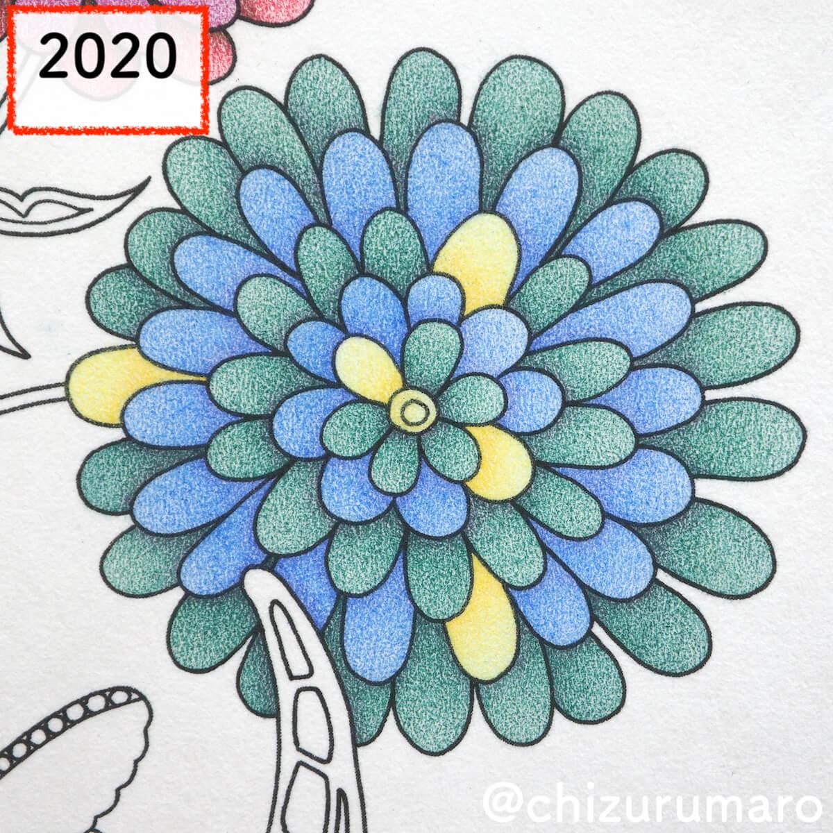 f:id:chizurumaro:20200501121051j:plain