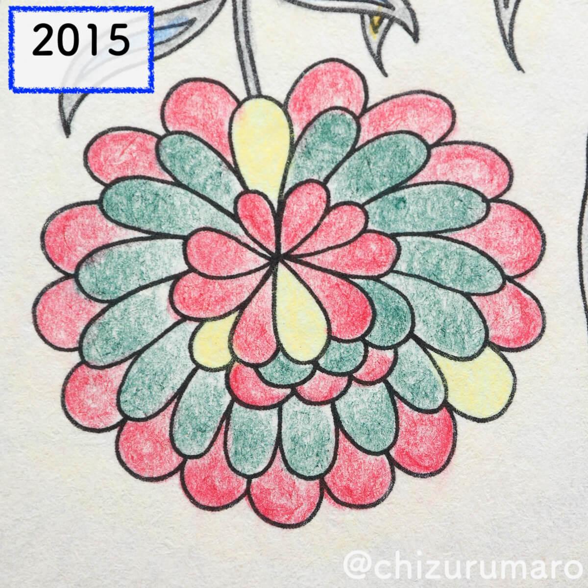 f:id:chizurumaro:20200511124303j:plain