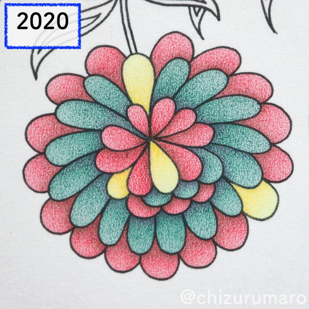 f:id:chizurumaro:20200511124314j:plain