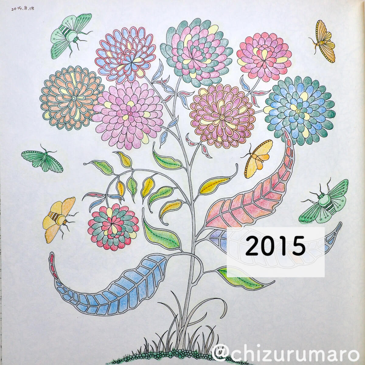 f:id:chizurumaro:20200511124356j:plain