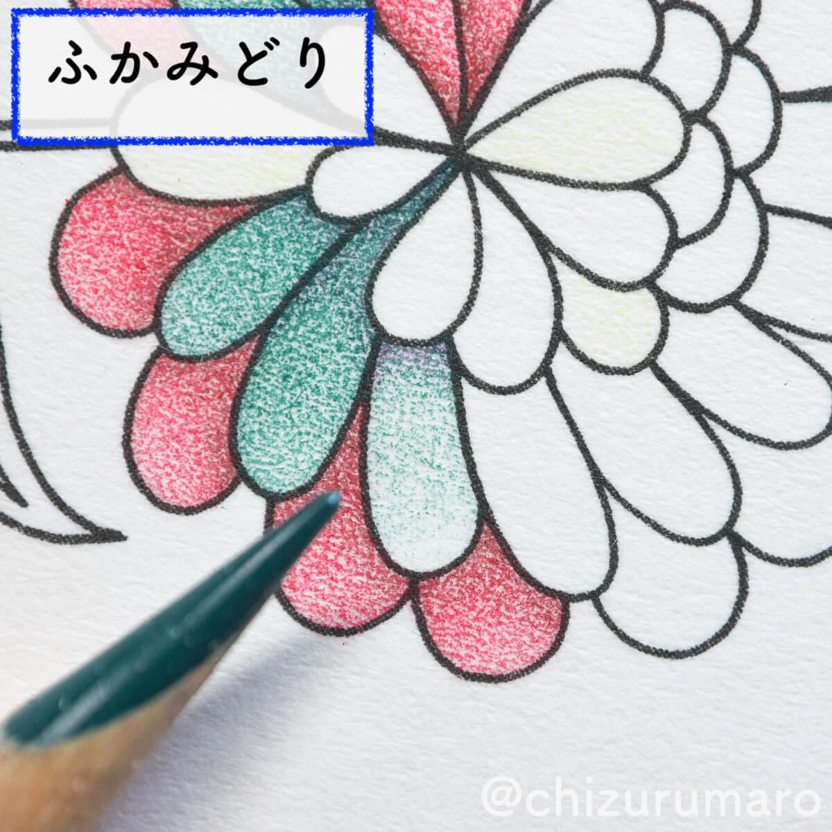 f:id:chizurumaro:20200511124952j:plain